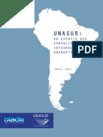 UNASUR - Un espacio que -completo.pdf
