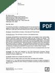 GM Document 2