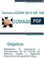 copasoocrs-120504160838-phpapp02