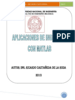 Libro Mat Lab