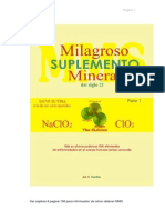 Libro Jimhumble Milagroso Suplemento Mineral p1 121007051125 Phpapp02
