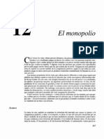 Frank12_monopolio.pdf