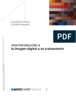 eBook Digital Photo