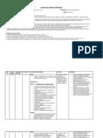 PLANIFICACION  UNIDAD DE APRENDIZAJE unidad 1 numeros y algebra (emergente).docx