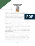 Manual Zpoint - Carlos Alvarez