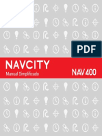 Nav 400 Manual