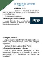 Aula+Resumo+ +Cap.+06+Proj+Rede+Oper+Prod+ +2009 (1)