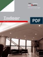 DLEDS Indoor V31 Fra