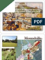 Mound Ville