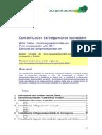 Contabilizacion_impuesto_sociedades