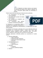 DBC Modulo 1 - Unidad 2
