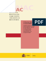 2008_032_A.pdf