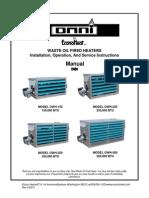 furnace-manual-240v-updated-2013