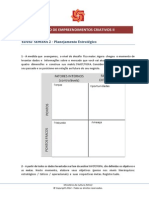 Exercicio Semana 2.PDF Tarefa