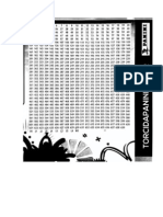 figurinhas.pdf