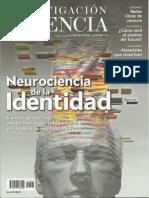 Investigacion y Ciencia Mayo 2012