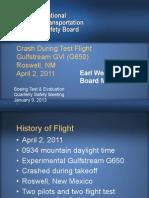reporte oficial_130109.pdf