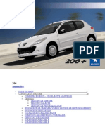 Peugeot-206-(jan-2009-dec-2009)-notice-mode-emploi-manuel-guide-pdf.pdf