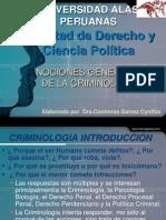 Universidad Alas Peruanas_28316
