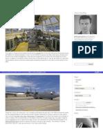 C-130 Hercules.pdf