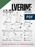 wolverine-workout.
