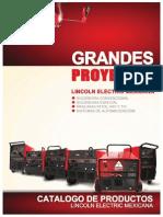 Catalogo de productos LEM 2011.pdf