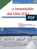Sesion-1-Comision-mineriaenergia-Senado_-Vision-e-introducción-CIL