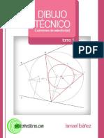 dibujo_tecnico_1