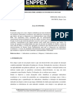 16-economia (1)