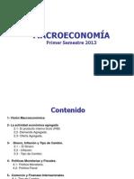 File 540a38ce55 3048 Presentacian Macro.2013.Piegi.1era Parte