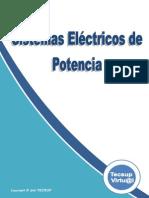1.Generalidades de SEP