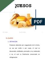 07-S3-2_CLASE_Quesos_Elaboracion_-30-
