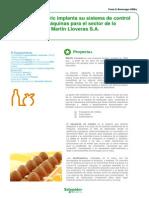 51 Martin Lloveras Agroalimentario