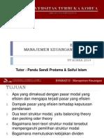 Tutorial-6-Manajemen-Keuangan.pptx