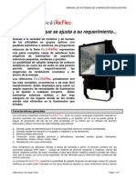 folleto_luminaria_gedireflec_2009