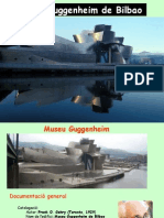 gehry-100425135301-phpapp02.pdf