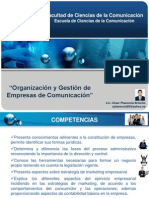 organizacingestionempresascomunicacion-semana1-100513115317-phpapp01