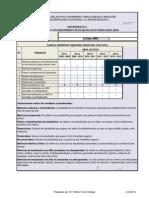 Matriz Baseado Instrumento 2 Historia del establecimiento.xls