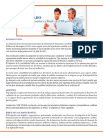 Folleto Niff Pyme[1]