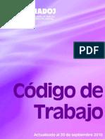 Codigo de Trabajo de Guatemala.pdf