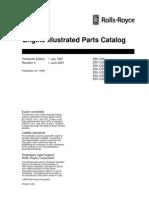 250-C20 Illustrated Parts Catalog