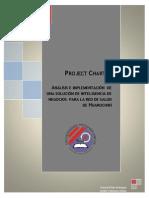 Proyect Charter Bi