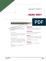 6201-AAAC