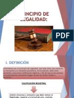 principio de legalidad.ppt