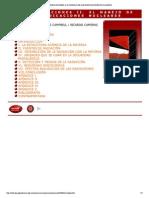 Las Radiaciones II El Manejo de las Radiaciones Nucleares.pdf