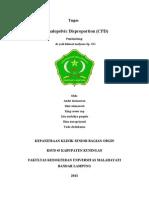 Tugas.doc Cpd