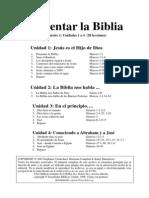 Pres la Biblia S1 parte 1 (10 lecciones).pdf