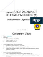 It 57-58_fi Medico Legal Doga