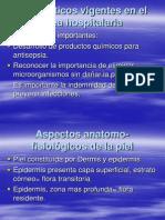Antisepticos (1)