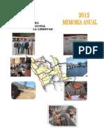 MEMORIA 2012 GRLL visado.pdf